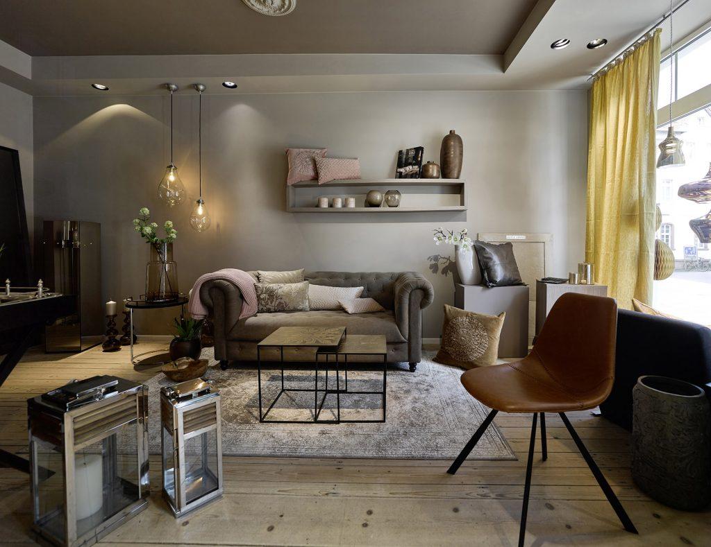 Inneneinrichtung, Raumgestaltung & Innenarchitektur in HD und MA