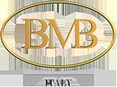bmb-italy-logo