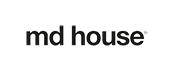 logo-md-house