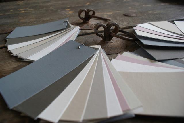 Farbkarten - Pure & Original wird gemacht mit Respekt für Mensch und Natur. Wir verwenden nur natürliche Pigmente und so viele natürliche Ressourcen wie möglich. Farben erfüllen die strengen gesetzlichen Umweltanforderungen. Gaffga Interieur Design - Heidelberg, Mannhheim