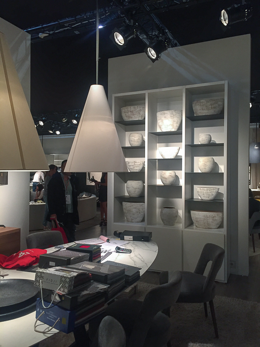 Best designe maison photos design trends 2017 for Maison de objet