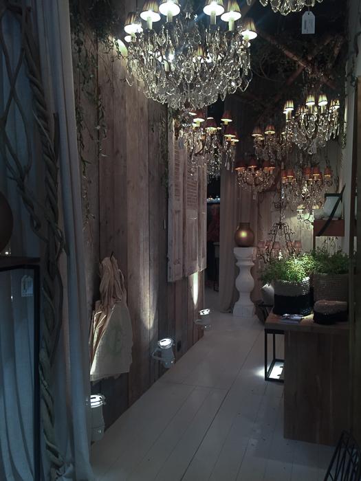 Maison et Objet 2017   Gaffga Interieur Design