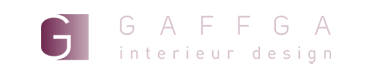 Gaffga Interieur Design - Logo