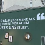 Kölner Möbelmesse 2018