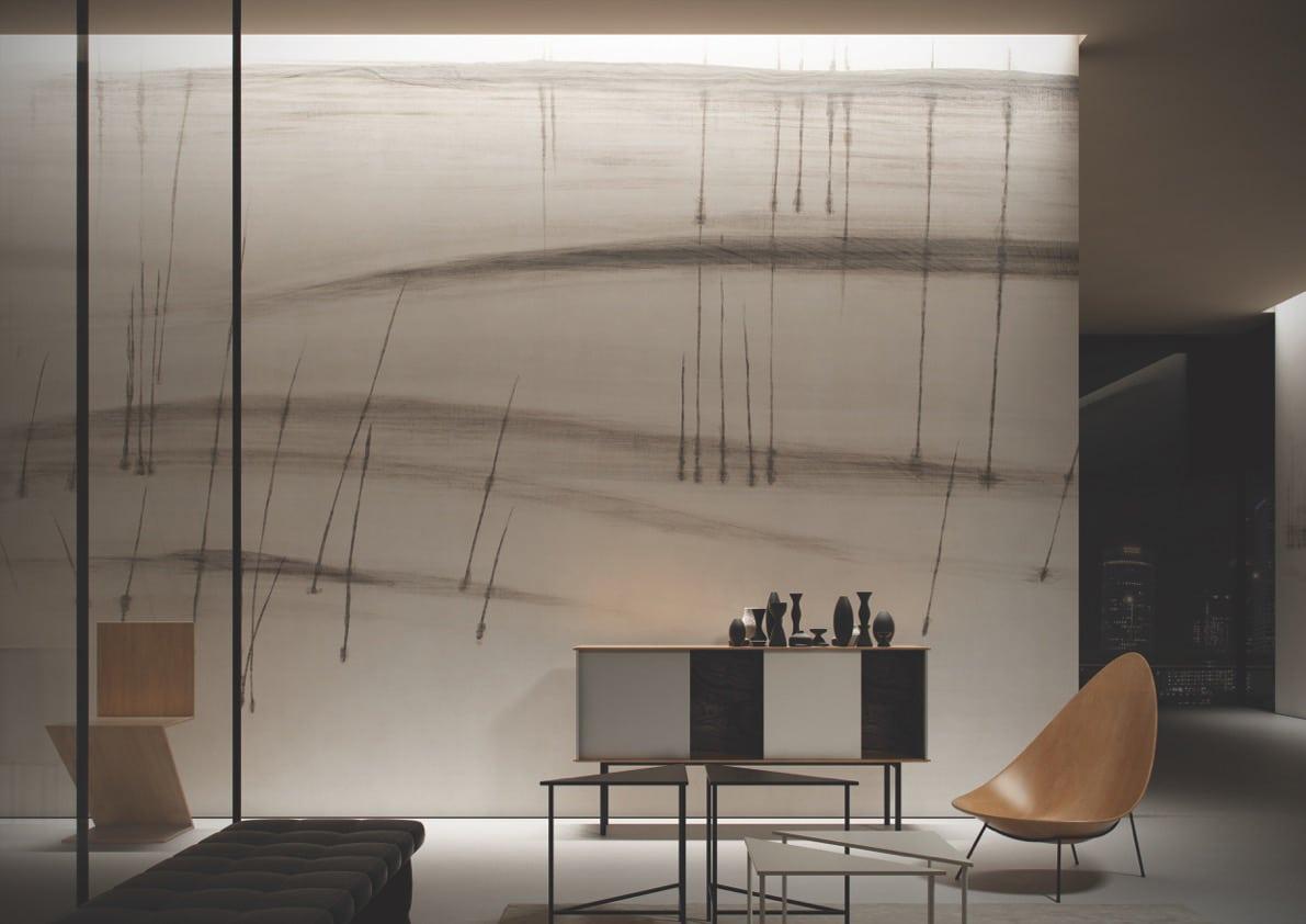 Gaffga Interieur Design Inneneinrichtung mit dem gewissen Etwas Gaffga Interieur Design ist Ihr kreativer Raumgestalter mit eigenem Showroom in Heidelberg. Wir bieten Ihnen individuelle Einrichtungsideen und planen für Sie Raumkonzepte, die Farbe, Licht, Design und Materialien harmonisch miteinander verbinden. Aus Räumen werden Lebensräume. Lassen Sie sich inspirieren: www.gaffga-interieur-design.de.