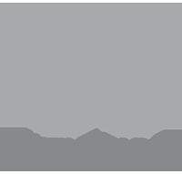 wendelbo-logo-2015-kopie