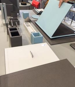 Maison et Objet 2017 | Gaffga Interieur Design