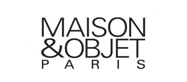 Maison & Objet Archive | Gaffga Interieur Design